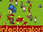 Play Infectonator game.