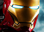 Iron Man 3 Games game image