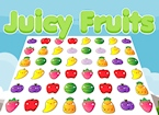 Juicy Fruits game