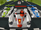 Le Mans 24 Racing game image