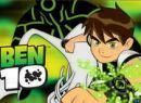 Play Magic Puzzle - Ben 10 game.