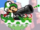 Play Mario Bubaboom 2 game.