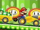 Play Mario Express game.