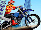 Max Moto Ride 2 game