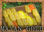 Mayan Gold game image