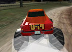 Play Monster Racers game.