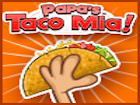 Play Papas Taco Mia game.