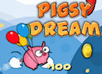 Pigsy Dream game image