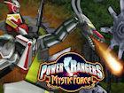 Play Power Rangers Battle Of The Worms game.