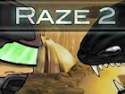 Play Raze 2 Hacked game.