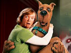 Scooby Doo Escape From The Coolsonian