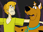 Scooby Doo The Last Act