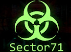 Sector 71 Special