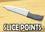 Slice Points