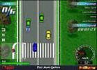 Play Speed Warrior game.