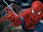 Spiderman 3 Rescue Mary Jane game image