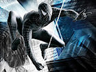 Spiderman 3 The Battle Within game image