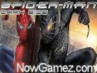 Spiderman Dark Side game image