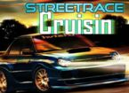 Street Race 3 Crusin
