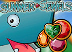 Summer Jewels game image