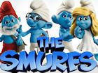 The Smurfs Swapit