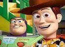 Click to play Toy Story 3 Marbelous Missions now.
