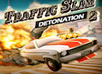 Play Traffic Slam 2 Detonation game.