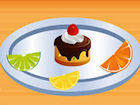 Play Tropical Fruitcake game.
