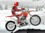 Winter Rider Racing