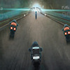 3d-future-bike-racing game 100x100