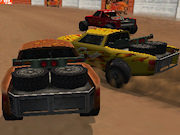3d-mad-racers image