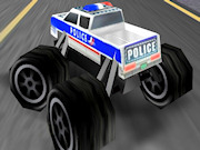 3d-police-monster-trucks image