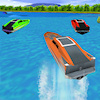 3d-powerboat-race game 100x100