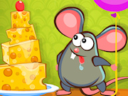 Play Harry maceralar�n� game online