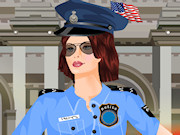 american-police-dress-up image