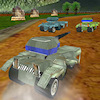army-tank-racing game 100x100