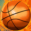 basketball-champ-2012 100x100