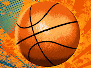 basketball-champ-2012 image