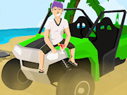 Beach Buggy image