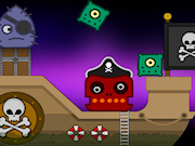 Play Pirate Monsters