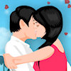 romantic kissing game 100x100