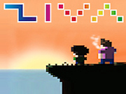 Play Ziva game online